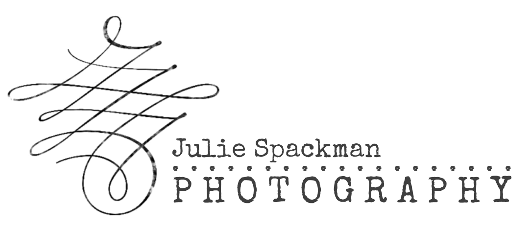 Julie Spackman Photography